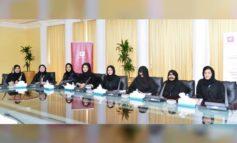 سيدات أعمال أبوظبي يطلق حملته الرابعة لمساندة روّاد الأعمال الجدد