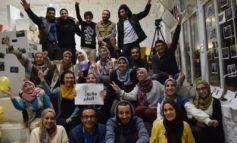 مدرسة مصرية للمبادرين في التعليم
