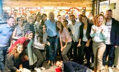 ريتشارد برانسون زار فيرجين موبايل الإمارات