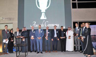 مجموعة شركات سعودية ناشئة تعرض تجربتها في الرياض