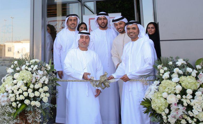 برنامج تجار دبي يطلق أول مشاريعه خلال العام 2018