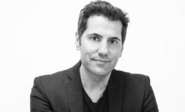 رائد الأعمال سمير طبر:  البلوكتشين كان فرصتي لاختبار مفهوم جديد لريادة الاعمال