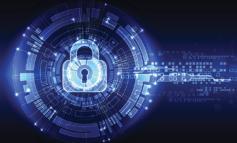 """منصة الأمن لتكنولوجيا المعلومات اللامركزية """"بوليسوارم"""" توقع شراكة مع بايناري نينجا"""