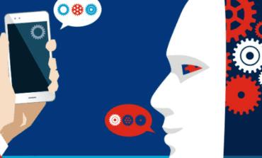 تقنيات الذكاء الاصطناعي تعزز كفاءة المبيعات