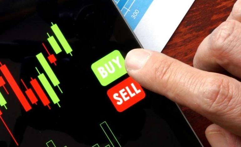 كومبو جاك برمجية خبيثة جديدة لسرقة العملات الرقمية