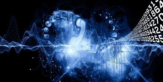 النجاح في عصر الثورة الصناعية الرابعة