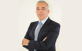 يوسف الفار  رائد أعمال أدار محافظ استثمارية بقيمة 4 مليار دولار