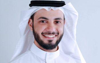 القطاع الحكومي السعودي يزيد حجم استثماراته في الشركات الصغيرة