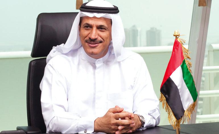 """الاقتصاد الإماراتية """" توقع  تفاهم مع 14 جهة حكومية لإطلاق برنامج وطني للشركات الناشئة"""