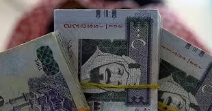 محفزات للمنشآت الصغيرة والمتوسطة السعودية في نظام المشتريات الحكومية الجديد