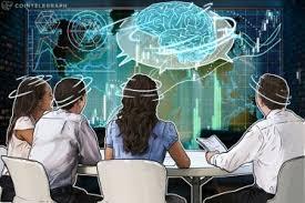 المنطقة مقبلة على تبني تكنولوجيا بلوك تشين في كافة قطاعات العمل