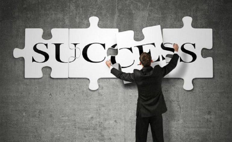 كيف تجعل بيئة العمل في شركتك أكثر نجاحاً ؟