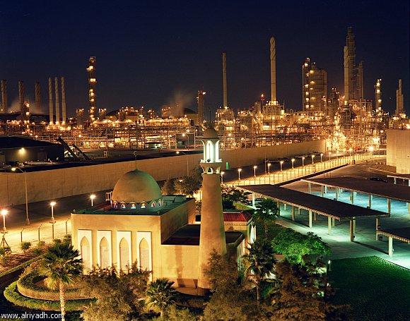 استعدادات قوية لخصخصة القطاعات الرئيسية في السعودية