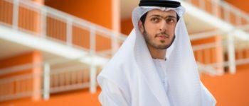 محمد بن غاطي: منظومة التأشيرات والسماح بتملك الشركات يكرّسان جاذبية الإمارات كمقصد للمستثمرين