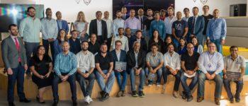 منصة ستارت إيه دي تعزز بيئة ريادة الأعمال مع برنامج تطوير للشركات الناشئة