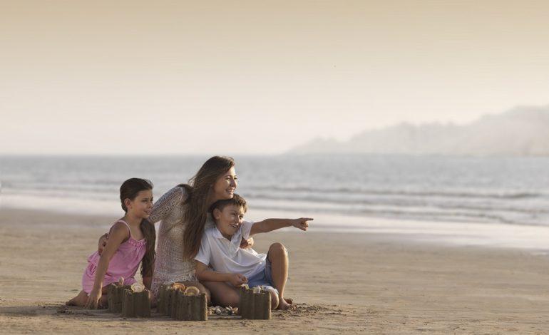 رأس الخيمة للسياحة تحقق نمواً نسبته26.6% في أعداد الزوار من شمال أوروبا في الربع الأول