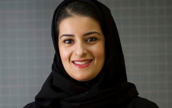 سبع مواطنين عرب ضمن قائمة  الشباب العالميين