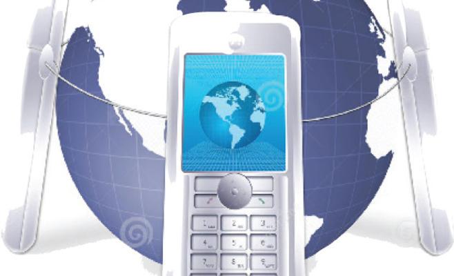 إنديفر الأردن تقدم برنامج AWS CloudStart من أمازون ويب سيرفيسز (AWS)  لتمكين الرياديين من الابتكار