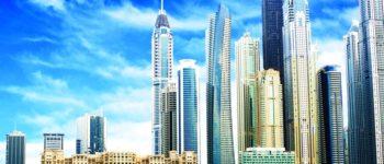 توقعات بارتفاع حجم الصفقات العقارية الخارجية من الشرق الأوسط بالتزامن مع زيادة أسعار النفط