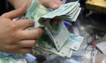 نمو القروض الخاصة يُعزز الأعمال الصغيرة وحركة الأسواق في المنطقة