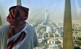 مؤسسة النقد السعودية تصدر تعليمات إلزامية للممولين العقاريين