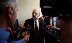 الحكومة الاردنية تسحب قانون ضريبة الدخل والمواطنون يطلبون المزيد