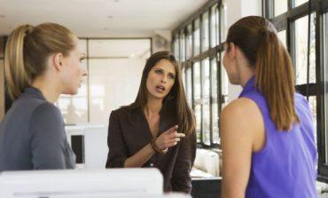 الخلافات لا تحتاج إلى معركة! إليك خمس طرق عادلة لإدارة الاختلاف