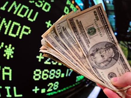 الأسواق تبحث عن محفّزات جديدة