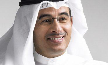 """محمد العبار """"لن نقبل بأن نكون رهائن لشركات توصيل الطلبات، أبناؤنا وبناتنا يستحقون أفضل من ذلك."""""""