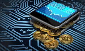 "OPEN Platform تقدم Cryptocurrencies "" كمنصة دفع بين مطوري التطبيقات والمستخدمين"