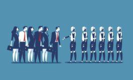 90 بالمئة من قادة الأعمال يستثمرون في الذكاء الاصطناعي حتى 2021