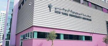 جامعة نيويورك تحصل على منحة 500 ألف دولار لدعم مشروع المجموعات العربية على الإنترنت