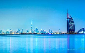 """دبي للسياحة"""" تقدّم دعمها للشركات الناشئة في مجال التقنيات المبتكرة"""
