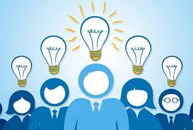 الحفاظ على العملاء أهم من أكبر الأصول التي تملكها