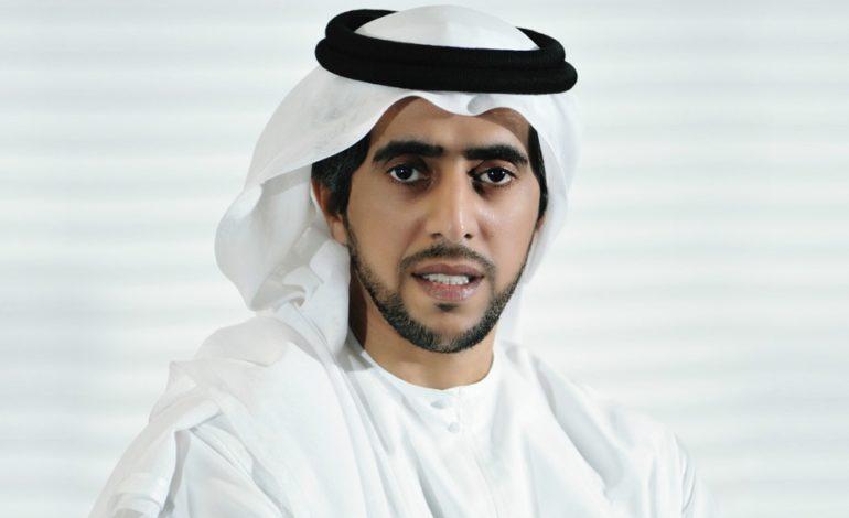 نيو ميديكال سنتر الاماراتية تعقد شراكة استراتيجية مع شركة حصانة الاستثمارية السعودية