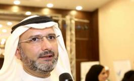 """منشآت"""" تدعم رواد التقنية السعوديين في حفل مبادرة """"فكرة"""""""