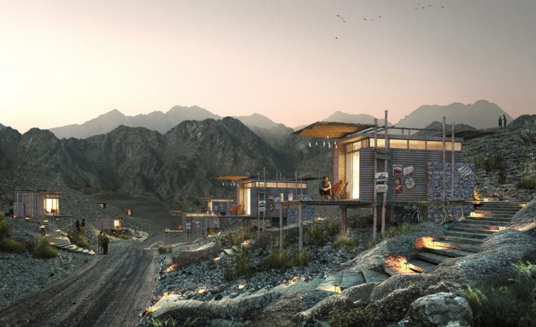 """مِراس"""" تطلق سلسلة مشاريع سياحية متنوعة في حتّا"""