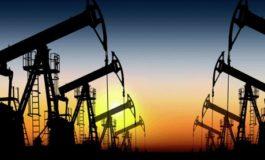 تراجع أسعار النفط رغم عدم قدرة الدول المنتجة على زيادة الانتاج