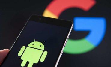 نظام أندرويد جديد من غوغل مطلع الخريف المقبل