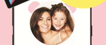 """تطبيق جديد للتواصل الاجتماعي بين الأهل والأطفال""""Ply:Date""""على أجهزة """"أندرويد"""""""
