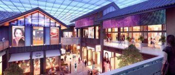 """إعمار"""" تستعد لتطوير أكبر حي صيني في الشرق الأوسط ضمن """"خور دبي"""