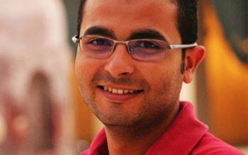 تمديد التسجيل في مسابقة تحدي مصر لإنترنت الأشياء للجامعاتوالشركات الناشئة