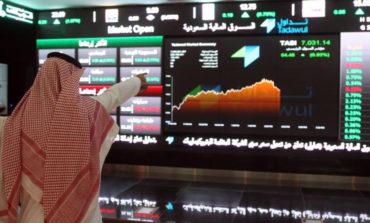 إدراج السعودية على مؤشرMSCIللأسواق الناشئة يتيح تدفقات استثمارية تصل إلى 45 مليار دولار