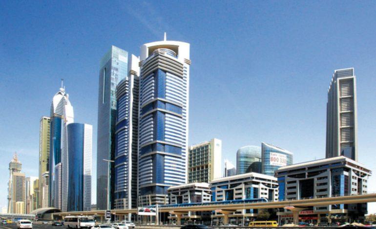 ماهي خيارات الاستثمار العقاري: الشراء، السكن، التأجير؟
