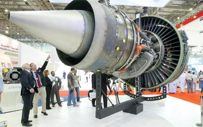 مجلس إدارة دبي لصناعات الطيران يوافق على إعادة شراء سندات بقيمة 300 مليون دولار