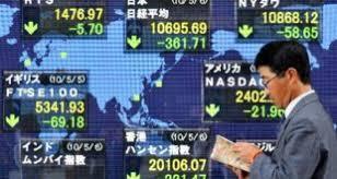 الأسواق العالمية تتعافى، ولكن المعنويات ما تزال هشة