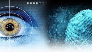 كيف تخدم تقنيات التشفير والترميز بياناتك الخاصة؟