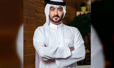 1500 شركة وطنية مسجلة ضمن برنامج المشتريات الحكومية في دبي