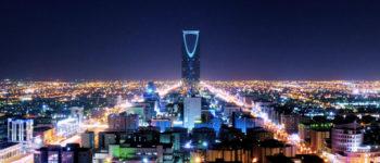 الوحدات السكنية متوسطة التكلفة تعزز حركة سوق العقارات في الرياض