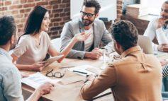 الأصالة والتميّز هما العنصران الرئيسيان لنجاح رواد الأعمال